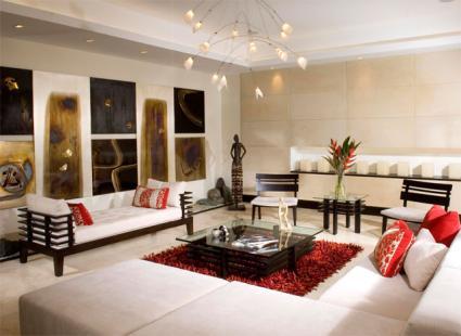 decoracin el encanto del minimalismo muebles modernos de lneas simples y a la vez funcionales componen y espacios de buen gusto