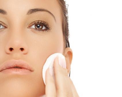Linecure el suero para la reconstitución de los cabello las revocaciones
