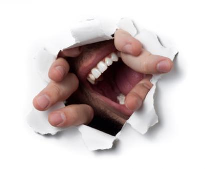 sintomas fisicos de la ansiedad