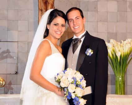Matrimonio In Ecuador : Matrimonio revista hogar ecuador