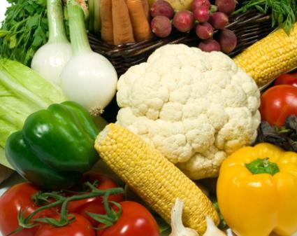 Dieta de la sopa milagrosa para bajar de peso